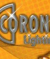 corona-lighting-2xmhi53f29ytlmhf7gmbk0-jpg