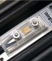 dl3-100-500-by-integral-lighting-jpg