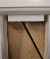 dl3-200-500-byintegral-lighting-jpg