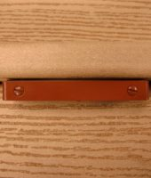 dl4-200-500-by-integral-lighting-jpg