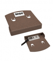 il300led-product1-png