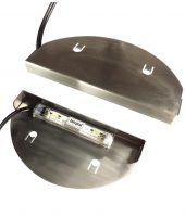 il600150500-by-integral-lighting-jpg