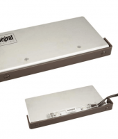 il6led-product-1-png