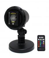 led-laser-stand-remote-1-jpg