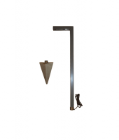 pl24led-product-1-1-png