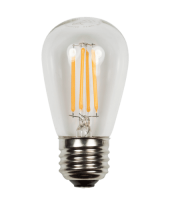 s-14-edge-filament-1110-130vac-png