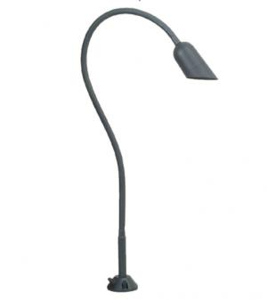 cl-807-d-bk-flexible-b-b-q-deck-lights-b-1423697229-png