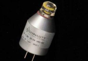 dynasty-led-g4-bipin-12v-1-5-watt-1363052527-jpg