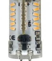 led-t3-3-5w-enc-png