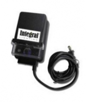 low-voltage-power-supply-150-watts-il200-55-1451427406-png
