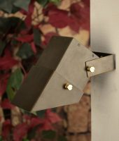 quaser2-12-volt-brass-down-light-1375493178-jpg