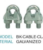 cable-clamps-png