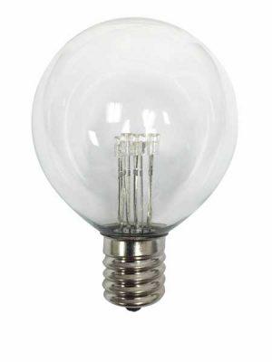 led-bk-g50-1-120_sm-jpg