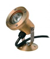 atlantis16-12-volt-brass-underwater-light-1375638573-jpg