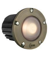 cl-346b-step-lights-by-corona-lighting-1423373650-jpg