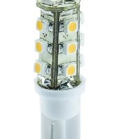 led-wedge-based-1-5w-1361759511-jpg