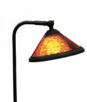 mica-side-stem-path-light-amber-or-opal-l-1403477601-png
