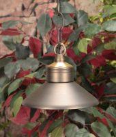 observer-12-volt-brass-hanging-light-1375504470-jpg
