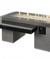 black-uptown-linear-gas-fire-pit-table-on-jpg