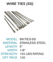 stainless-steel-cable-ties-png