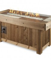 vintage-fire-pit-table-on-jpg