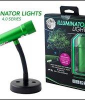 sparkle-magic-laser-light-series-4-0-emer-1436898873-jpg