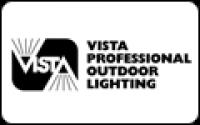 vista_lighting-png