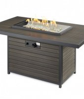 brooks-fire-pit-table-on-jpg
