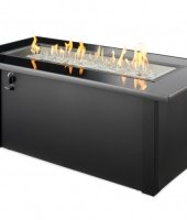 monte-carlo-fire-pit-table-on-jpg