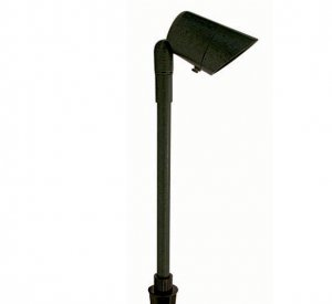 pgl-03-putting-light-jpg