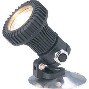 cl-320-nm-underwater-lights-by-corona-light-1423696850-jpeg