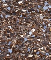 crushed-tempered-glass-copper-jpg
