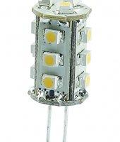jc-led-1-5w-1361759449-jpg
