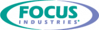 xfocus-logo-195x60-png-pagespeed-ic_-q3qzluysic-png