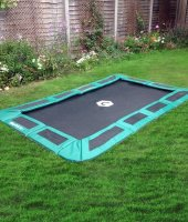 10ft-x-6-ft-rectangular-in-ground-trampoline-green-jpg