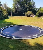 14ft-in-ground-trampoline-kit-grey-jpg