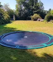 14ft-in-ground-trampoline-kit-green-jpg