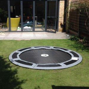 8ft-round-in-ground-trampoline-grey-jpg