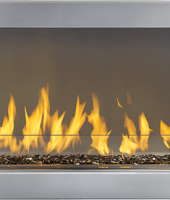galaxy-single-sided-outdoor-fireplace-png