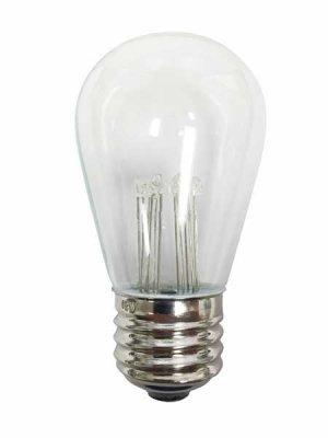led-bk-s14-1-120_sm-jpg
