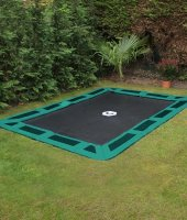 rectangular-11ft-x-8ft-in-ground-trampoline-green-jpg