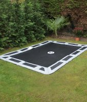 rectangular-in-ground-trampoline-11ft-x-8ft-grey-jpg