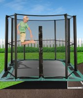 rectangular-in-ground-trampoline-with-net-4-jpg