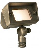 directional-lights-by-corona-lighting-product-1423344048-jpg
