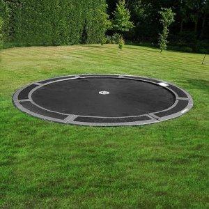 grey_12ft_inground-trampoline-jpg