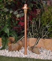 illuminator4-12-volt-copper-path-light-1375398015-jpg
