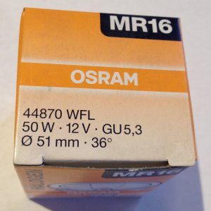 mr-16-12volt-50-watt-36-osram-1428798194-jpg