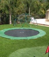 trampolines-04-jpg