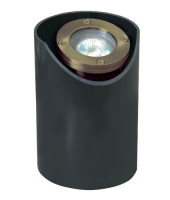 well-lights-by-corona-lighting-product-cl-1423349195-png