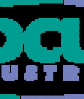 xfocus-logo-195x60-pagespeed-ic_-q3qzluysic-35912fgib7leq0ajdvz9xc-png